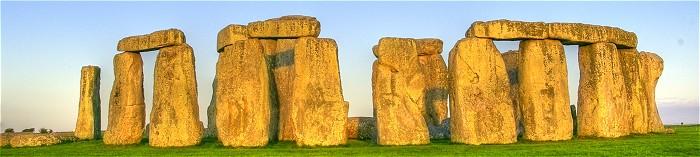 StonehengeHeader.jpg